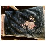 Disney Eeyore Blanket