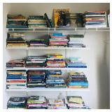 Art - Craft - Photography Books