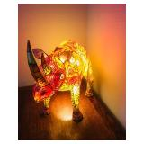 Rhino Light