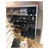 Women's Shoes Size 6.5 / 7