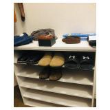Men's Shoes Size 11-12