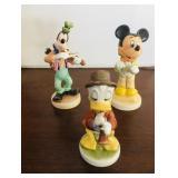 Disney Goebel collectibles