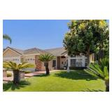 Its a Zoe TeBeau On-Line Estate Sale in Upland