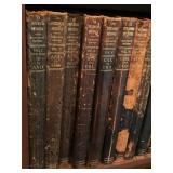 Encyclopedia Britannica 11th edition