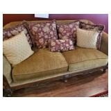 Beautiful Sofas