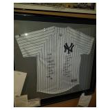 yankee Collectibles
