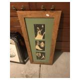 Collector's Heaven in Mesa Estate Sale