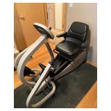 "NuStep TRS 4000 Recumbent Cross Trainer - $850 - 60"" L x 25"" D x 43"" H. #1 Preferred Rehab Machine M"