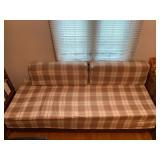 """2 x Daybed - $50 Each - 75"""" Long x 30"""" Deep x32"""" Tall"""