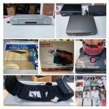 SPOTSWOOD NJ DOWNSIZING ONLINE AUCTION!