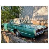 VINTAGE CARS, TOYS & MORE! Estate Sale Sat. June 12 Peters Township