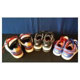 863108-Air Jordans & Nike Tennis Shoes