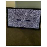 "863173-Samsung 54"" TV"