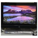 863237-HP Envy 20 TouchSmart PC