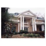 Estate Sale of Max & Eleanor Foner Midtown