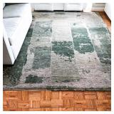 High End Furnishings - Rugs, Lighting, Furniture - Boston, MA (Shipping and Local Pick Up)