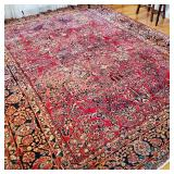 Treasure Chest Estate Sales presents a Beautiful Sale in Eastchester, NY