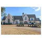 Emerson Estate Sale From Alpha Estate Liquidators