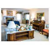*** Last Chance Blow Out Sale!! ***Sterling Heights Estate Sale