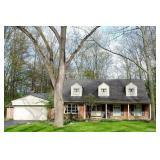 Bloomfield Hills Estate Sale!