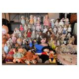 70% OFF 3 HR Last Chance BlowoutHoliday In Saline Massive Estate Sale