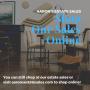 Madison Heights Estate Sale-05% Off Saturday