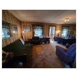BLOWOUT 75% off Monday - An Oakland Twp Estate Sale