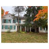 BLOWOUT 75% off Monday - PACKED Plymouth Historic Farmhouse Estate Sale