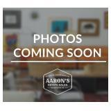 660% Off An Ann Arbor Estate Sale