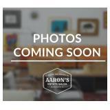 50% Off Blowout An Ann Arbor Estate Sale
