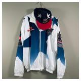 1996 OLYMPICS/ CHAMPION GEAR