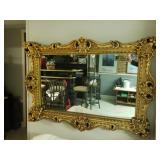 Mirror $150.00