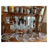 Wonderful Estate Sale at our Gallery