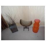 Fort Myers, FL Estate Sale