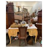 Chatsworth Vintage and Antique Estate Sale
