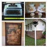 FAMILY HOME, ENTERPRISE ALABAMA- BIDDING ENDS 5/5