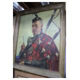 Great Auction with Home Furniture, Decorations, Art, Collectibles, Tools and More!!