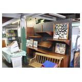 Mid Century Furniture Sofas, Chairs, And Dining Sets. Quality Used Decorator, Designer Furniture