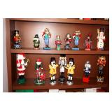 nutcrackers... for the nuts in your life :-)