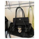 PRADA  COACH designer bags