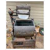 COFIELD copper washer(ice beverage bucket)