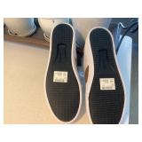 size 9 shoes NEW