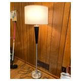 nice floor lamp!!