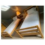 versatile bunkbeds