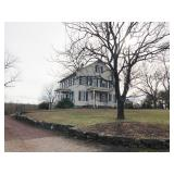 ** COTTAGE TO KASTLE ** Presents... A Radiant Full Contents ESTATE SALE in RINGOES NJ
