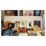 Entire Room of Records- Several RARE
