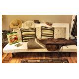 Futon/Sofa/Day Bed