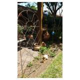 50 Off Saturday Beautiful Quot Home Amp Garden Quot Sale Bassett