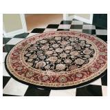 Nice area rugs