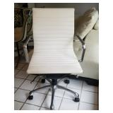 MCM Herman Miller office chair